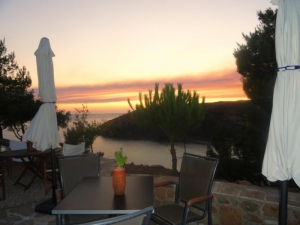Gallery, Volissos Holiday Homes, Chios hotels, Chios rooms, Chios apartments, Chios Vacations, Volissos, Greece