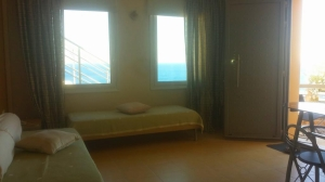 Family Suite with Sea View, Volissos Holiday Homes, Chios hotels, Chios rooms, Chios apartments, Chios Vacations, Volissos, Greece