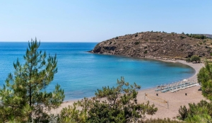 Volissos Chios, Volissos Holiday Homes, Chios hotels, Chios rooms, Chios apartments, Chios Vacations, Volissos, Greece