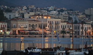 Chios, Volissos Holiday Homes, Chios hotels, Chios rooms, Chios apartments, Chios Vacations, Volissos, Greece
